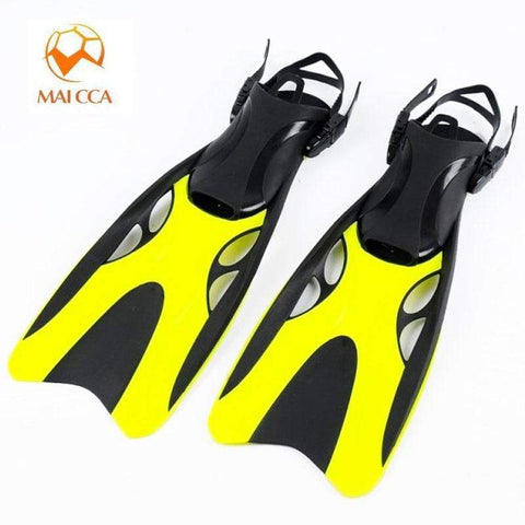 MAICCA Diving Flippers