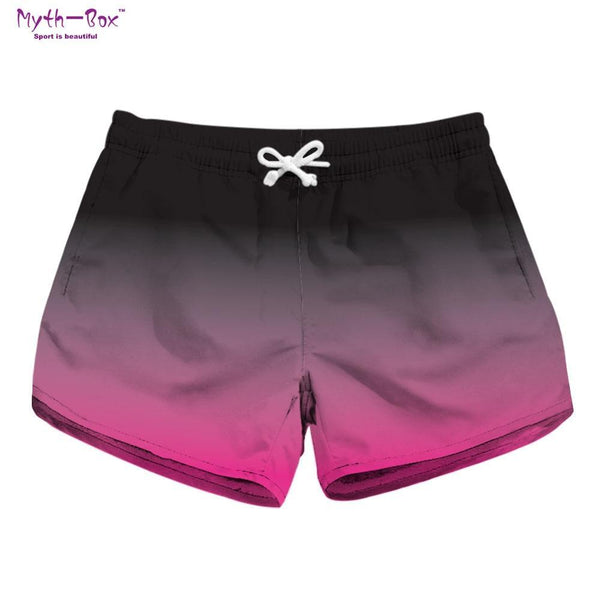MYTH-BOX  Board Shorts Somen's Swimwear