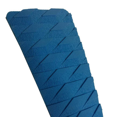 OUTDOOR EXPLORER Surfboard Tail Pads  -  Cheap Surf Gear