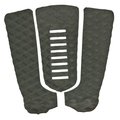 OUTDOOR EXPLORER Tail Kick Pad With Beveled Edges  -  Cheap Surf Gear