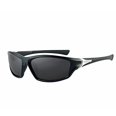 QIGGE Sports Sunglasses