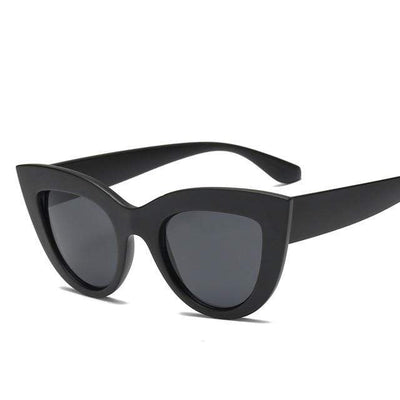 Black RBROVO Beach Sunglasses  -  Cheap Surf Gear