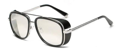 C8 SAMJUNE Tony Stark Sunglasses  -  Cheap Surf Gear