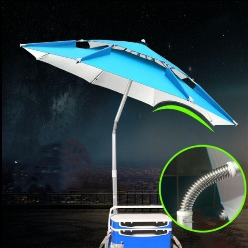 SHENGYUAN Beach Parasol  -  Cheap Surf Gear