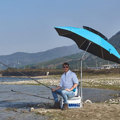 SHENGYUAN Beach Umbrella  -  Cheap Surf Gear