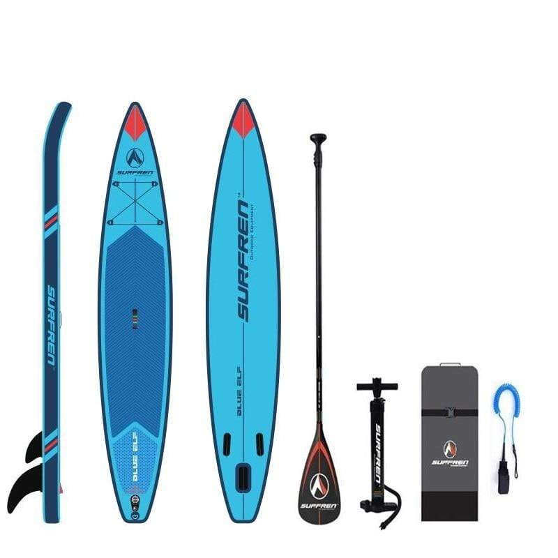 SURFREN Paddle Board For Sale  -  Cheap Surf Gear