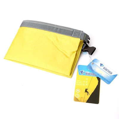 TANLUHU Waterproof Bag  -  Cheap Surf Gear