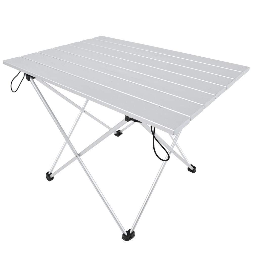 TOPINCN Camping Table  -  Cheap Surf Gear