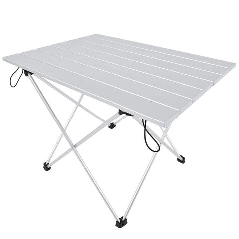 TOPINCN Camping Table