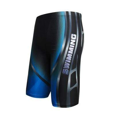 No.10 / Fit 45-58kg ULTIMATE CHALLENGE Long Briefs  -  Cheap Surf Gear