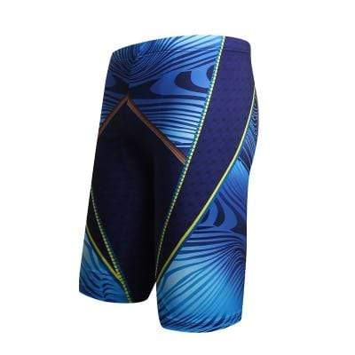 No.6 / Fit 45-58kg ULTIMATE CHALLENGE Long Briefs  -  Cheap Surf Gear