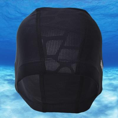 ULTIMATE CHALLENGE Swim Hat  -  Cheap Surf Gear