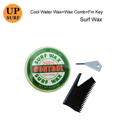UP SURF Surf Wax America  -  Cheap Surf Gear