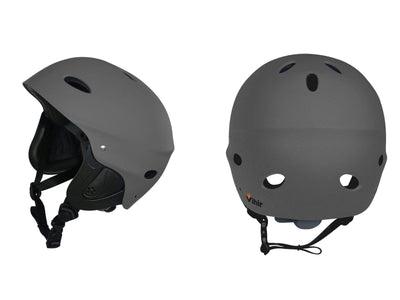 VIHIR Wakeboard Helmet  -  Cheap Surf Gear