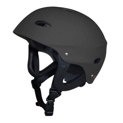 Black / L 57-63Cm VIHIR Wakeboard Helmet  -  Cheap Surf Gear