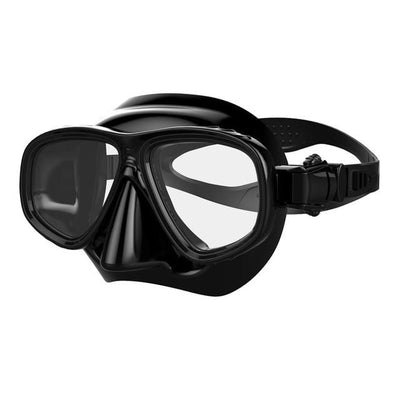 Diving Masks 1 WHALE Snorkeling Mask  -  Cheap Surf Gear