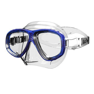 Diving Masks 3 WHALE Snorkeling Mask  -  Cheap Surf Gear