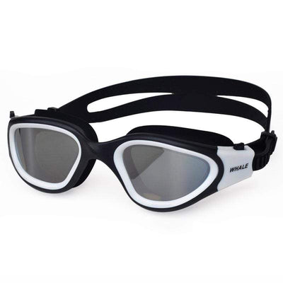 WHALE Underwater Goggles  -  Cheap Surf Gear