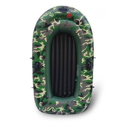 XC USHIO Inflatable Raft For Fishing  -  Cheap Surf Gear