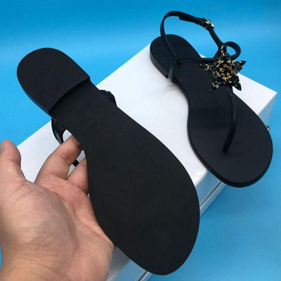 XOBZJH Cute Sandals  -  Cheap Surf Gear