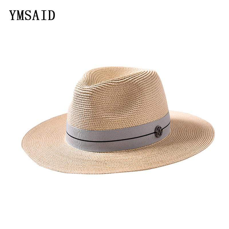YMSAID Beach Hat  -  Cheap Surf Gear