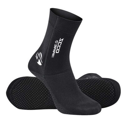 ZCCO Diving Socks  -  Cheap Surf Gear