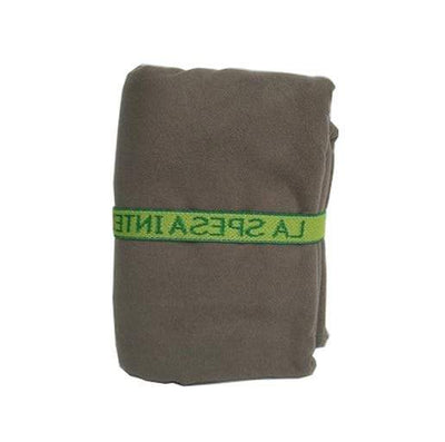 Brown / 90cm x 180cm / China ZIPSOFT Quick Drying Towel  -  Cheap Surf Gear