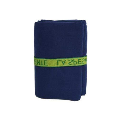 Navy Blue / 35cm x 75cm / China ZIPSOFT Quick Drying Towel  -  Cheap Surf Gear