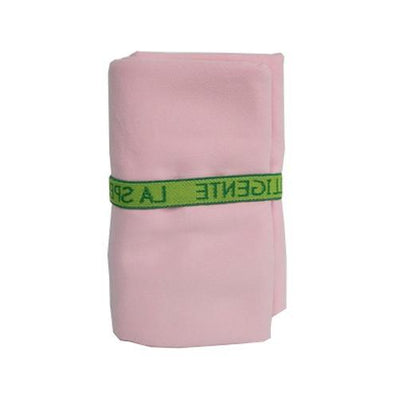 Pink / 90cm x 180cm / China ZIPSOFT Quick Drying Towel  -  Cheap Surf Gear