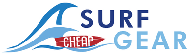 Cheap Surf Gear