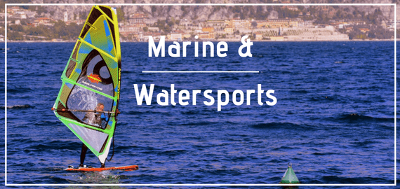 /collections/apparel-marine-sports