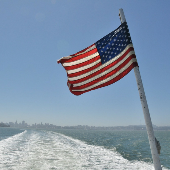 /blogs/news/learning-to-sail-the-usa-way