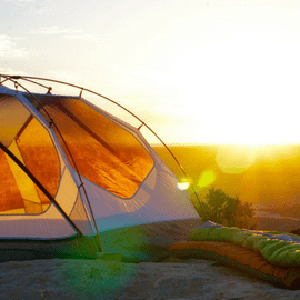 /blogs/news/4-season-tents-for-gentle-summer-camping