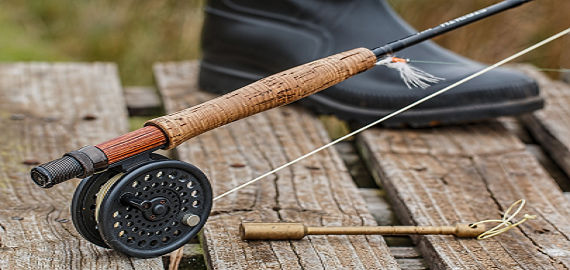 /blogs/news/tools-for-fly-fisherman