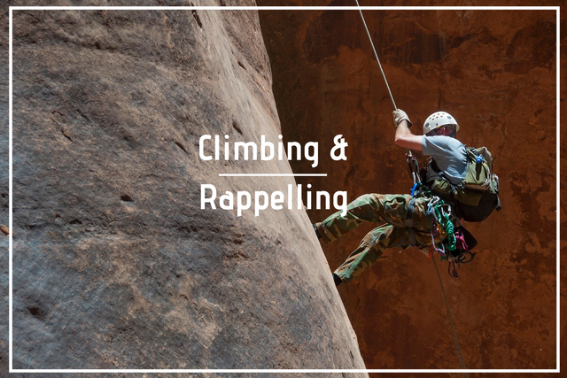 /collections/climbing-rappelling