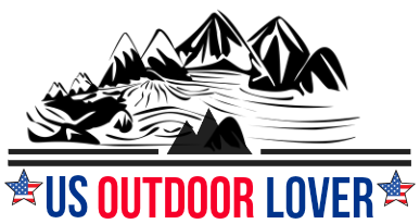 Us Outdoor Lover