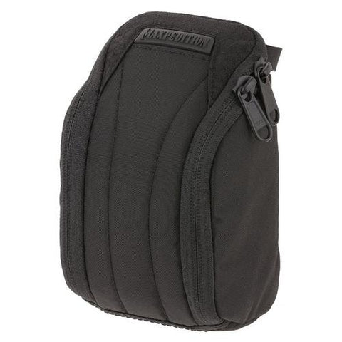 Maxpedition MPP Medium Padded Pouch Black