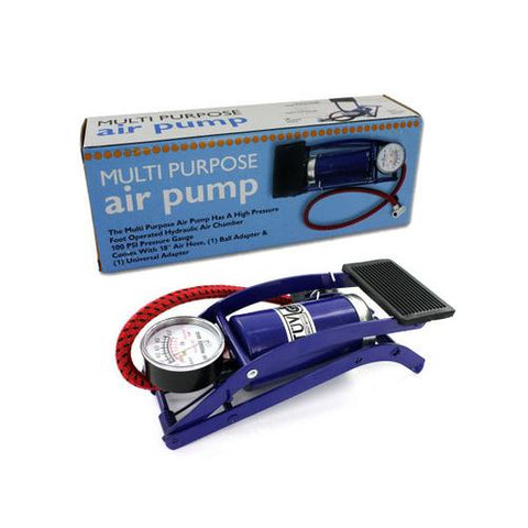 Multi Purpose Air Pump ( Case of 15 )