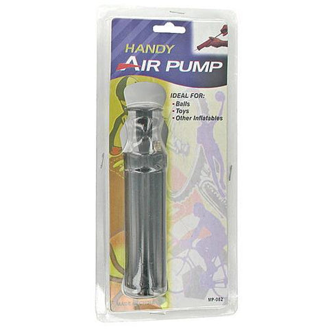 Compact Handheld Inflator Pump ( Case of 24 )