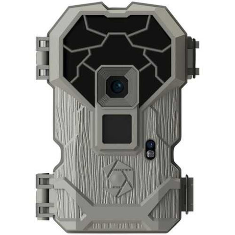 Stealth Cam 16.0-megapixel No Glo Pro Trail Cam (pack of 1 Ea)