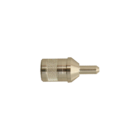 X Jammer 27 Pin Nock Adapter