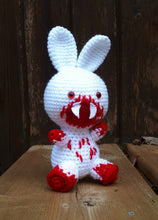 Load image into Gallery viewer, The Killer Rabbit of Caerbannog