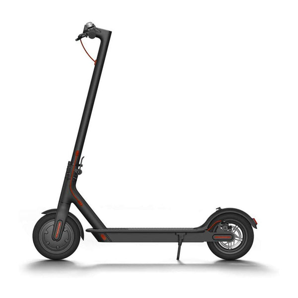 Lightweight Adult Electric Scooter