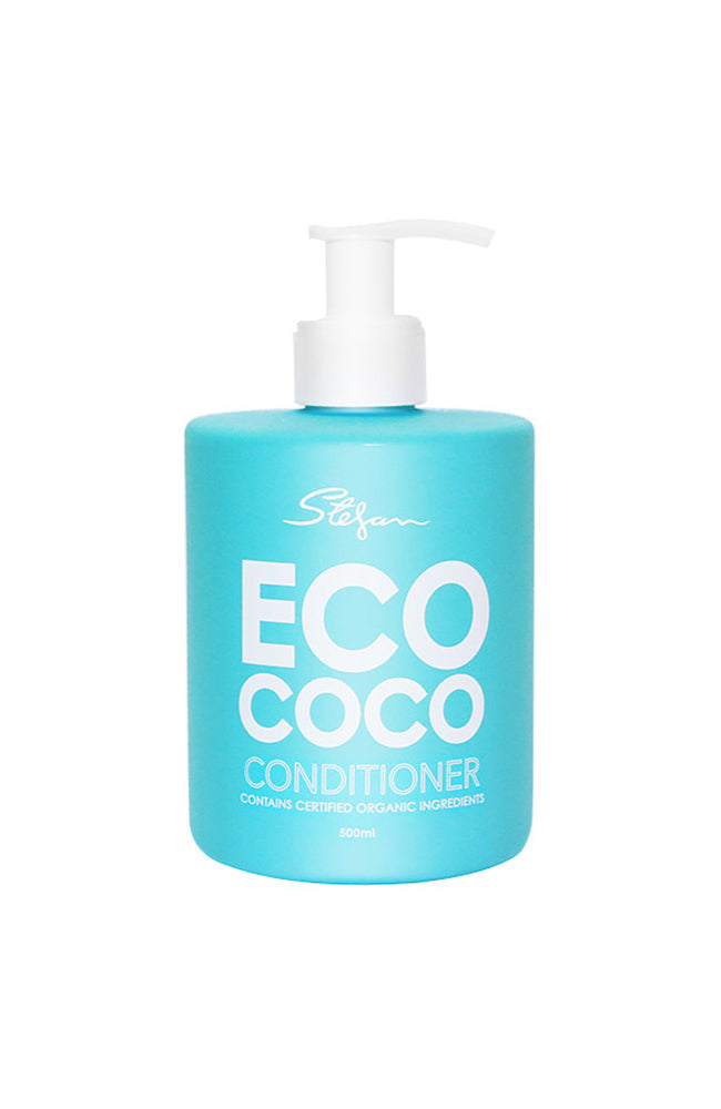 Hair Conditioner 500ml
