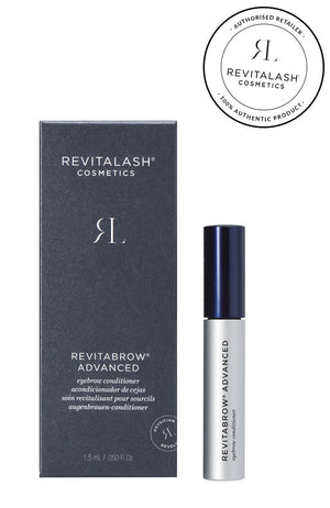 RevitaBrow eyebrow conditioner 1.5ml