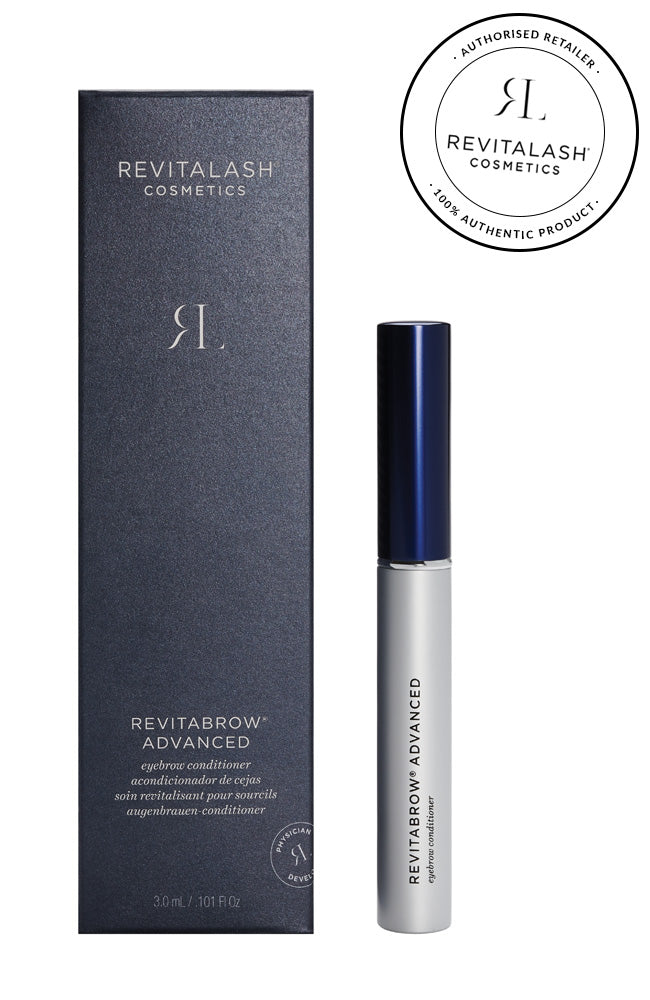 RevitaBrow eyebrow conditioner 3.0ml