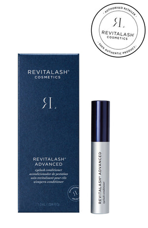 RevitaLash eyelash conditioner 1.0ml