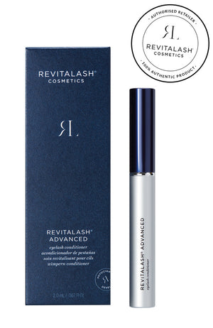 RevitaLash eyelash conditioner 2.0ml