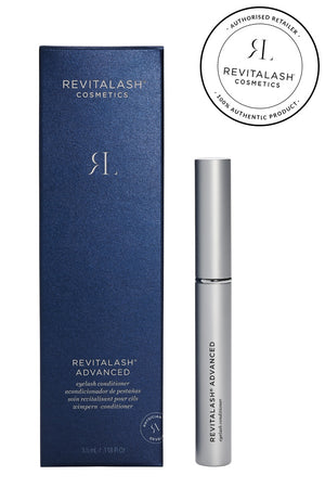 RevitaLash eyelash conditioner 3.5ml