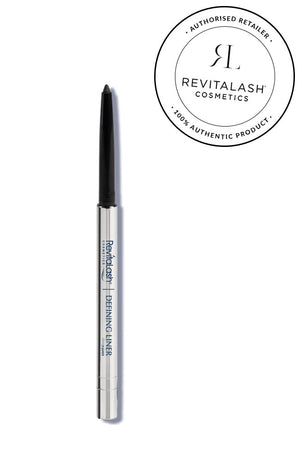 RevitaLash liner raven black
